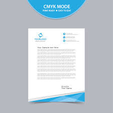Free Companyad Template Download Psd Business Card Doc Corporate