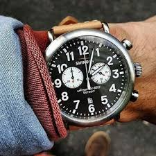 watches time to be different watches com gift guide for men steampunk watches