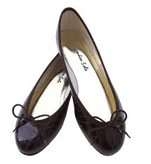 French Sole ballet flats Archives - What Kate Wore & London Sole ' ... Adamdwight.com