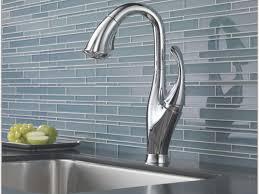 Delta Touchless Kitchen Faucet Kitchen Faucet Touchless Kitchen Faucet Dazzling Best Touchless