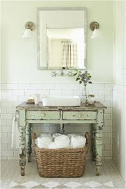 shabby chic bathroom lighting. Shabby Chic Bathroom Lighting Inspirational 429 Best Bathrooms Images On Pinterest Ad Home And