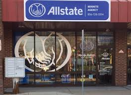 Allstate Life Insurance Quote Mesmerizing Fresh Allstate Life Insurance Quote Allstate Line Quote Endearing