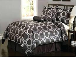 silver comforter set black white silver bedding sets silver comforter
