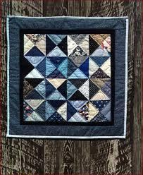 Granny's Attic: Quilts: Supplies: Patterns: Country Charm Quilt ... & Country Charm Quilt Pattern Adamdwight.com