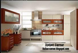 modern kitchen colors 2013. Modren Colors Modern Italian Kitchen Cabinets Designs Colors 2013 On Kitchen Colors C