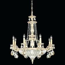 traditional chandeliers lamps chandelier light chandelier in provincial gold traditional chandeliers chandeliers lamps chandelier traditional crystal