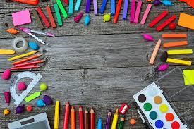 Royalty-free crayon photos free download | Pxfuel