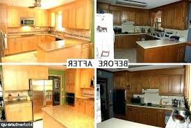 cost to refinish kitchen cabinets how much does it cost to reface cabinets kitchen design cabinet cost to refinish kitchen cabinets