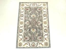 rug value discontinued area rugs furniture design home special values flooring karastan 8 x spice