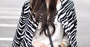 <b>Womens</b> Designer Round Oversize <b>Retro</b> Fashion Sunglasses 8623 ...