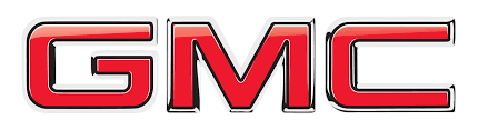 GMC Logo, HD Png, Meaning, Information | Carlogos.org
