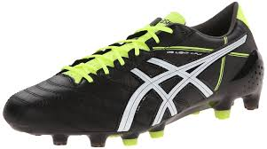 Asics Men S Ds Light X Fly 2 K Buy Asics Mens Ds Light X Fly Le Soccer Shoe In Cheap Price