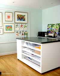 beautiful bright office. beautiful home offices bright office