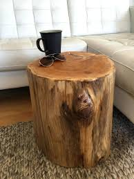 tree trunk furniture s stump stool australia root chairs uk south africa