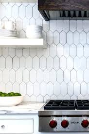 diamond backsplash tile medium size of tiles and striking kitchen tile diamond pattern also glass diamond diamond backsplash tile
