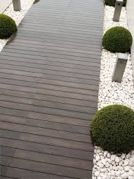 external flooring solutions. outdoor rossetto wall and floor timber look tiles use pier pileons with lights on top for nautical accent wood terrace external flooring solutions t