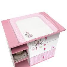 <b>Рамка пеленальная на</b> комод <b>Polini</b> kids Disney baby 5090 Минни ...