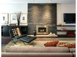 fireplace rugs fireproof fireplace rugs b hearth fireproof with beautiful fireplace rugs fireproof fireplace hearth rugs