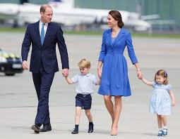 Prince William warns that there are too many people in the world thumbnail