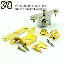 box latch hardware manufacturer in stock wooden box hardware jewel box ice box latch hardware small