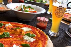 Restaurants Visit Maribor