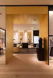 chanel storefront. the 25+ best chanel store ideas on pinterest | paris, mecca and hotel storefront