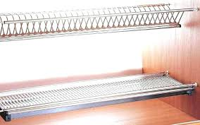plate rack cabinet wall mount dish drying rack cabinet wall mounted dish drying rack kitchen cabinet