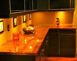 epoxy kitchen countertops countertop