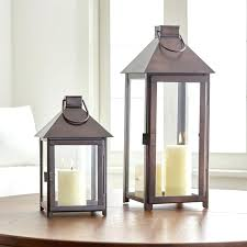 crate and barrel lighting fixtures. Crate Barrel Lighting Interior Outdoor String Lights And . Fixtures