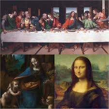 conceiving vast projects that drew for inspiration on the human as the ultimate vehicle for emotional expression michelangelo s early sculpture