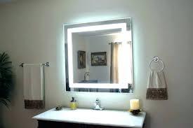 lighted bathroom medicine cabinet lighted bathroom medicine cabinet lighted bathroom led lighted bathroom medicine cabinet