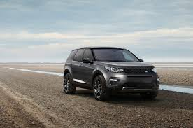 2018 land rover discovery price. plain price show more to 2018 land rover discovery price