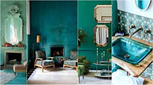what color is teal and how you can use it in your home decor