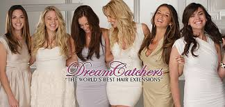 Dream Catchers Hair Extensions DreamCatcher Extensions 32