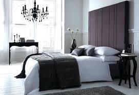 black chandelier for bedroom large size of light interesting black chandelier for bedroom small modern chandeliers