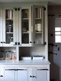cabinet pulls white cabinets. Contemporary Cabinet DesignSponge Hardware  Door Knobs Cabinet Pulls Handles And More And Cabinet Pulls White Cabinets W