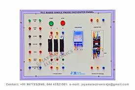 house wiring in the wiring diagram 3 phase house wiring vidim wiring diagram house wiring
