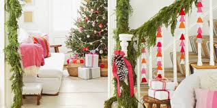 70+ DIY Christmas Decorations - Easy Christmas Decorating Ideas
