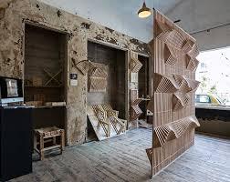 MIARD Call For Applications Master Of Interior Architecture Piet Mesmerizing Master Degree In Interior Design Property
