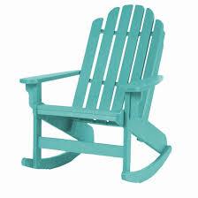 plastic adirondack chairs lowes.  Adirondack Large Size Of Chair Adirondack Chairs Lowes Lovely Outdoor Furniture  Resin And Plastic