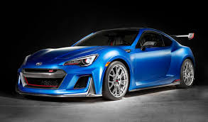 2018 subaru price. fine subaru 2018 subaru brz turbo review and price in subaru price