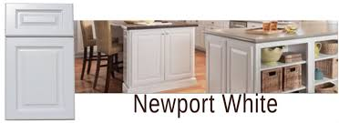 feather lodge cabinets. Featherlodgenewportwhitewaverlycabinets With Feather Lodge Cabinets Waverly
