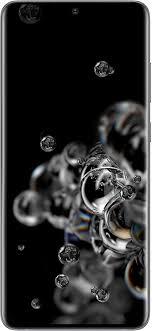samsung galaxy s20 ultra vs iphone 11