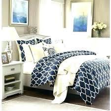 navy blue comforter set royal blue king comforter sets blue comforter sets queen excellent navy blue