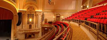 Pollstar Blippi At Saenger Theatre Mobile Al On 1 5 2020
