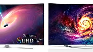 Led Lcd Vs Oled Tv Display Technologies Compared Cnet