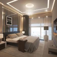 Tv Panel Designs For Living Room Flat Screen Tv Design Ideas Decoration Family Room Design Ideas