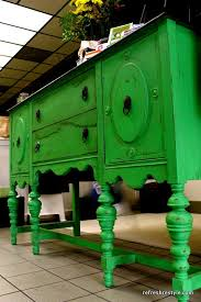 emerald green painted furniture european paint finishes. a buffet make over maison blanche st anne refresh restyle emerald green painted furniture european paint finishes r