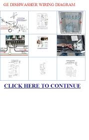 ge dishwasher wiring diagram wiring diagram and schematic design fefl88acc electric range wiring diagram parts parts for ge gdf520pgd0ww dishwasher liancepartspros