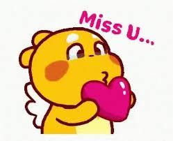 miss you sad gif miss you sad heart